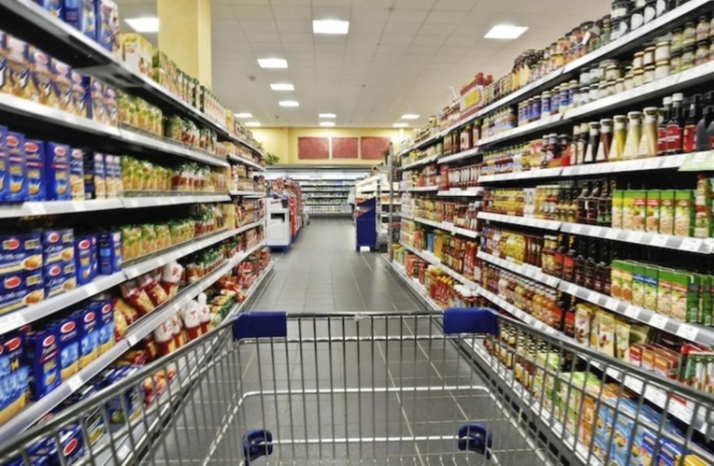 Consumo critico e scelte anticonformiste
